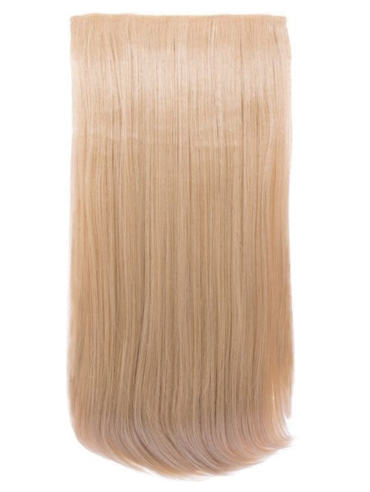 Envy 3 weft straight 22 24 hair extensions in champagne blonde envy 3 weft straight 22 24 hair extensions in champagne blonde pmusecretfo Images