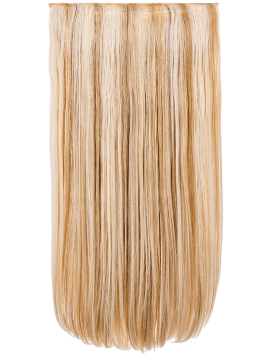 Envy 3 weft straight 22 24 hair extensions in light champagne envy 3 weft straight 22 24 hair extensions in light champagne blonde pmusecretfo Images