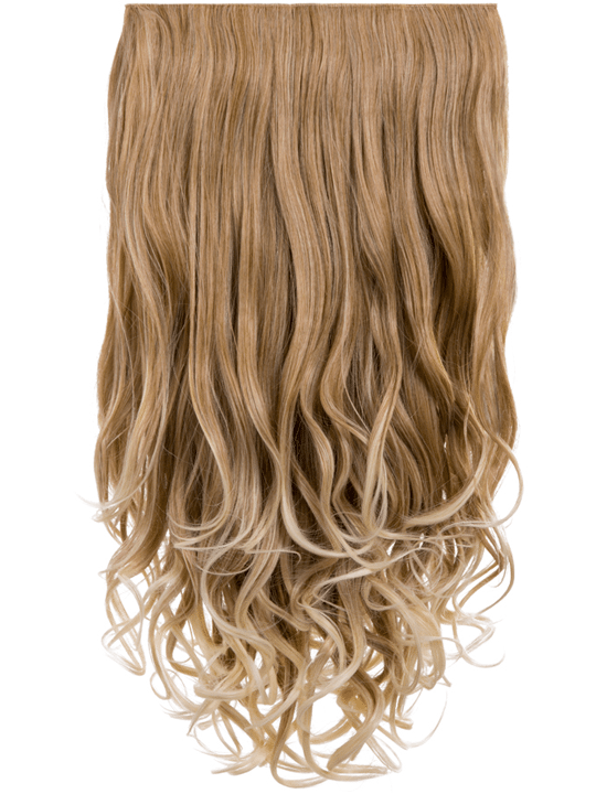Lena 3 Weft Curly Hair Extensions Archives Koko Couture