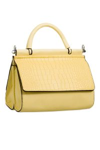 T654-YELLOW-SIDE-1