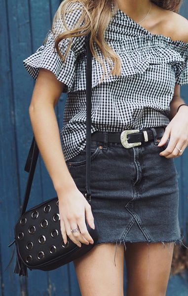 @the_fashion_blogger