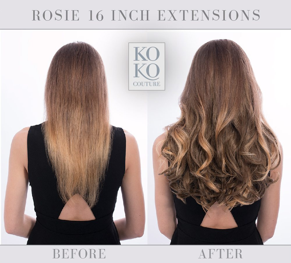 How to colour match your hair extensions with your real hair using a filter on your picture alters the original colouring therefore we cannot guarantee to find the best shade when colour matching the extensions pmusecretfo Images