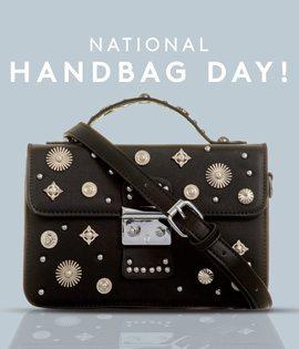Handbag-Day-Insta-50