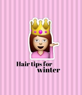 KoKo Couture's Winter Hair Care Tips