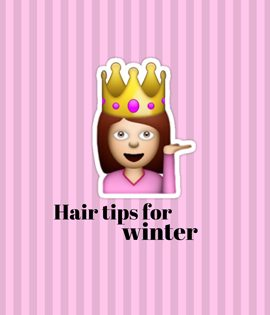Hair-tips-for-final