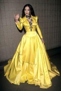 Madonna's top 10 looks