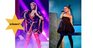 celebrity style wars