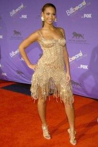 Beyonce's Top 20 Looks