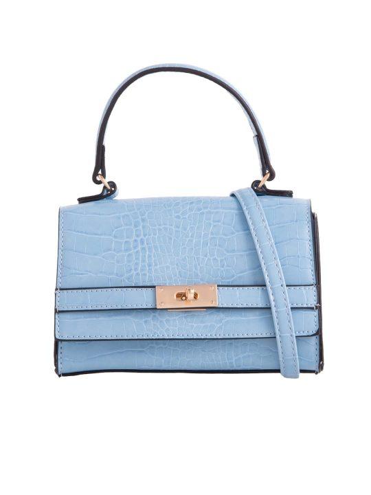 Serenity Mini Shoulder Bag